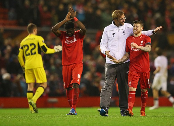 EPL: Liverpool vs Swansea- Preview, TV channel info, Team News, Prediction, Betting odds