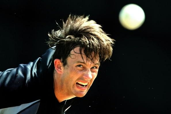 Shane Bond - The Greatest bowler that could never be
