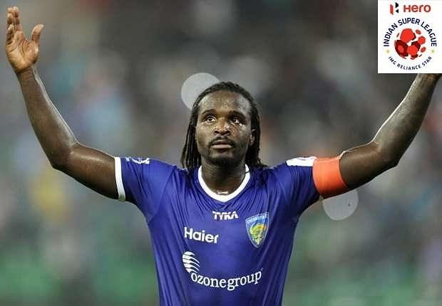 5 players who have disappointed in ISL season 2