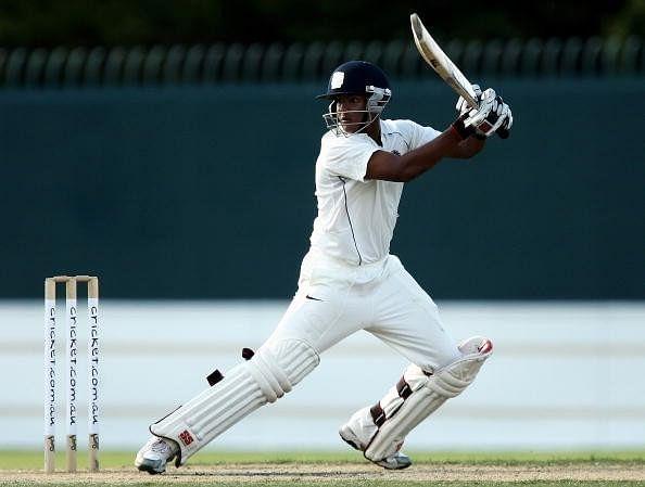 Ranji Trophy Day 1 Round-Up: Uthappa & Agarwal tons propel Karnataka to big total; Sehwag's Haryana endure batting collapse