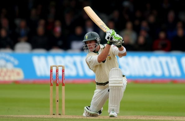 The match that turned around AB de Villiers' career