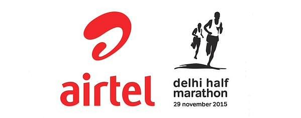 Jabong participates as exclusive retail partner for second time with Airtel Delhi Half Marathon