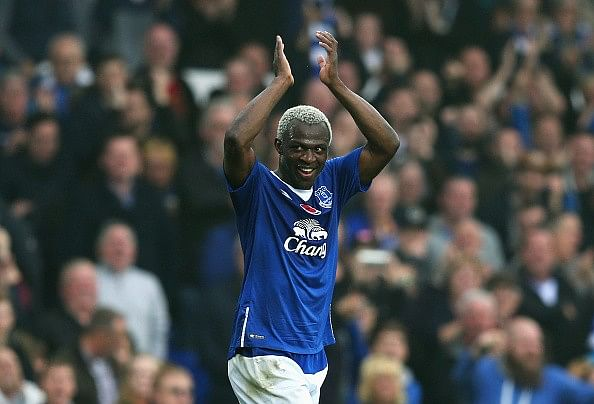 EPL Sunday round-up: Goals galore as Everton thump Sunderland 6-2; Southampton win