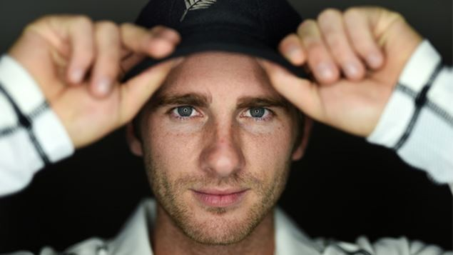 5 less known facts about Kane Williamson