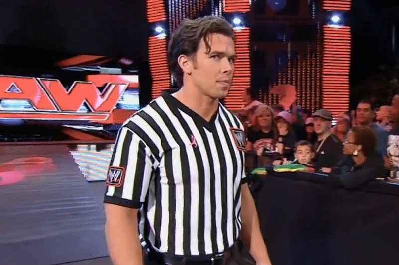 WWE fires Brad Maddox, Huge news on Wrestlemania 32