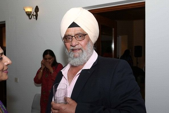 Need to clean up DDCA, says Bedi