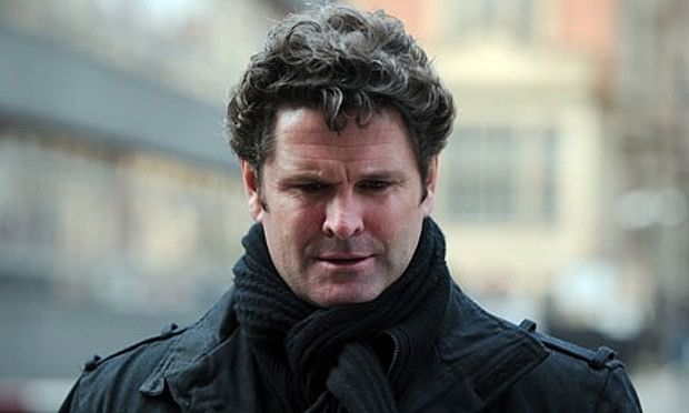5 shocking revelations that have come up in the Chris Cairns perjury trial