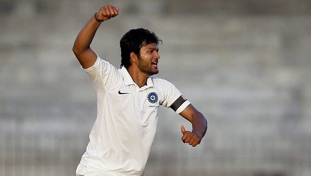 Ranji Trophy Day 3 Round-Up: Jalaj Saxena takes 8 wickets again as Madhya Pradesh crush Railways; Karnataka eye second win