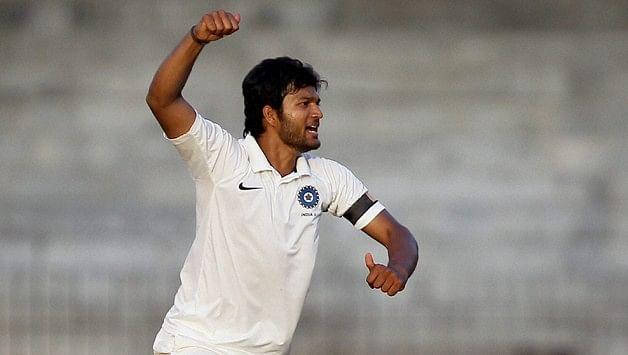 Ranji Trophy Day 3 Round-Up: Jalaj Saxena takes 8 wickets again as Madhya Pradesh crush Railways; Karnataka eye second win