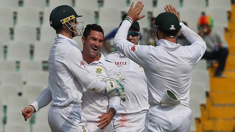 5 instances when part-time bowlers demolished batting line-ups