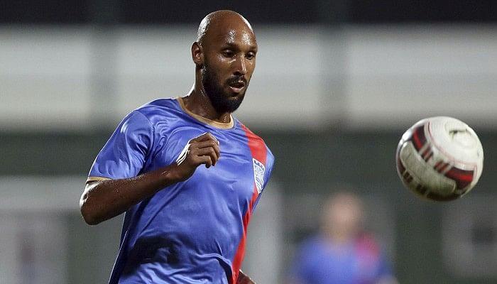Nicolas Anelka to relinquish Mumbai City FC playing duties?