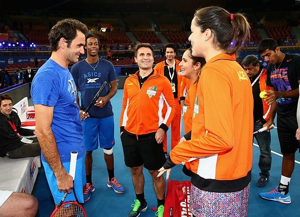 The stats advantage: Why the UAE Royals are the favourites to win the IPTL this year