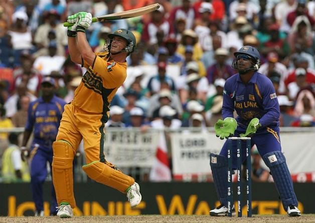 5 players we would have loved to see in the All-Stars T20