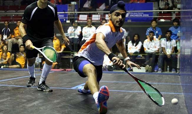 Sandhu, Mangaonkar lose in Hong Kong Open qualifying finals