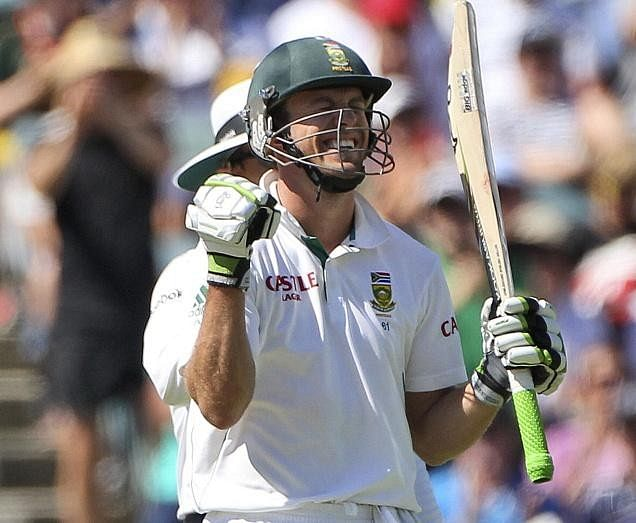 Milestones that may be broken during the India-South Africa Test Series