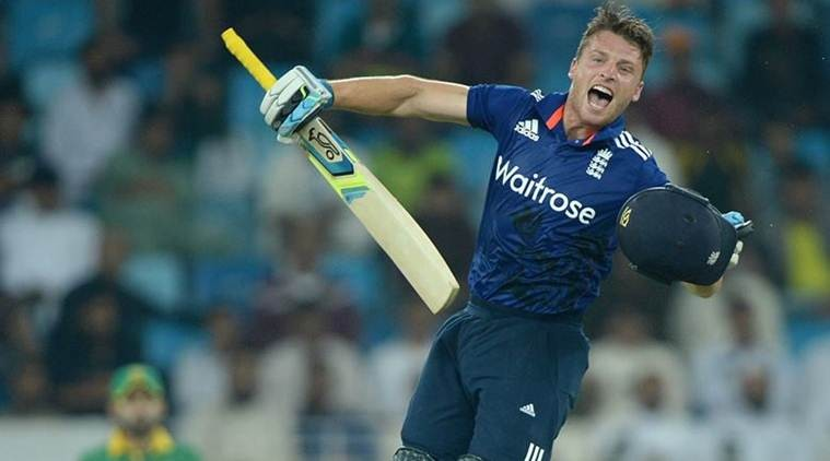 Ian Bell will get back within the national team setup, says England coach Trevor Bayliss