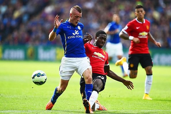 Leicester City vs Manchester United -  Preview, Live stream & TV channel info, Team News, Prediction, Betting odds