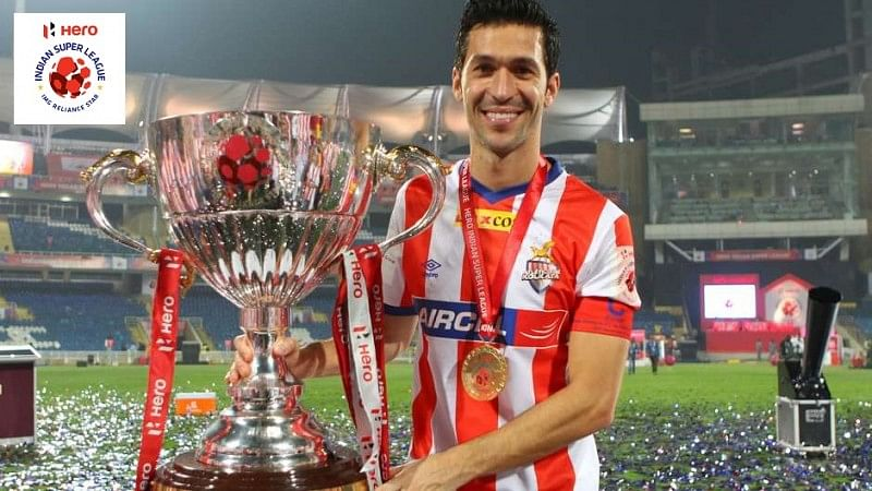5 players from ISL 1 we miss in season 2