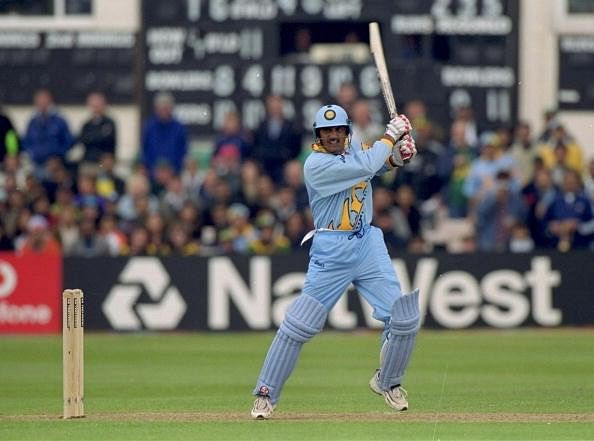 5 cricket records that you may not know