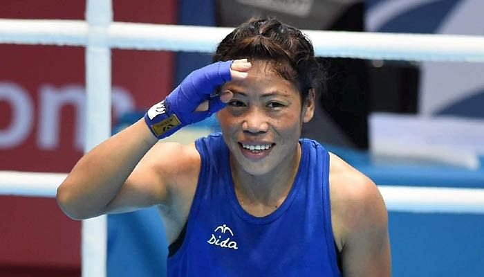 Indian boxers may finally fight under the tricolour as AIBA approves elections for boxing governing body