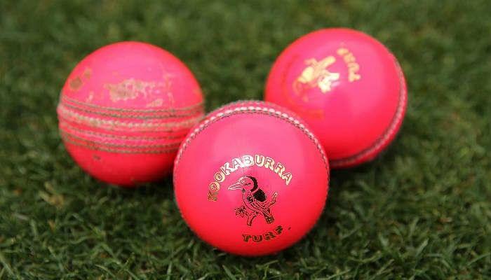 Australia invites Pakistan for pink ball Day-Night Test, Misbah ul Haq apprehensive