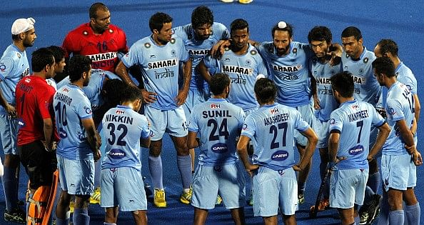 Why the ranking leap of Indian hockey team means a lot for the country