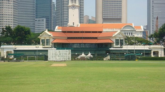 5 best neutral venues in cricket