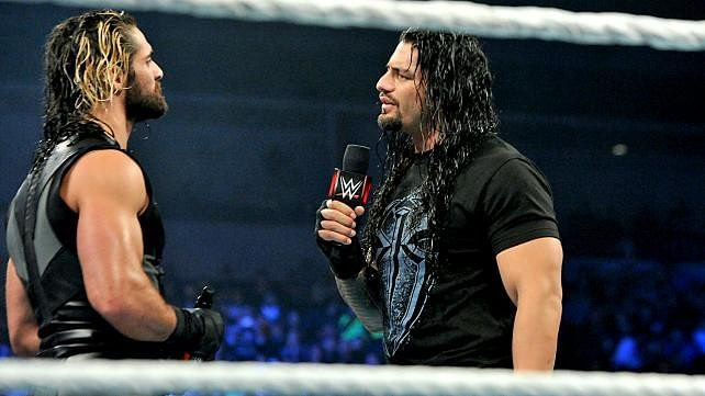 Huge double turn plans nixed by Vince McMahon, backstage news on Reigns, The Rock to be honored
