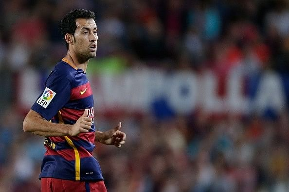5 in-form players who could affect the outcome of El Clasico