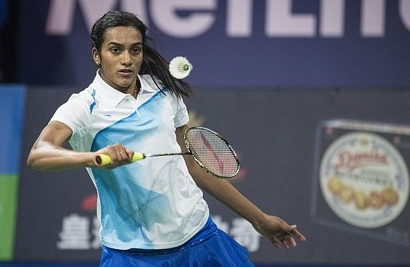 2015 Hong Kong Open Superseries Preview: A Saina-less India have their task cut out