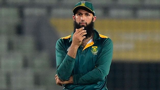 South African batsmen have failed to prove themselves, says Hashim Amla
