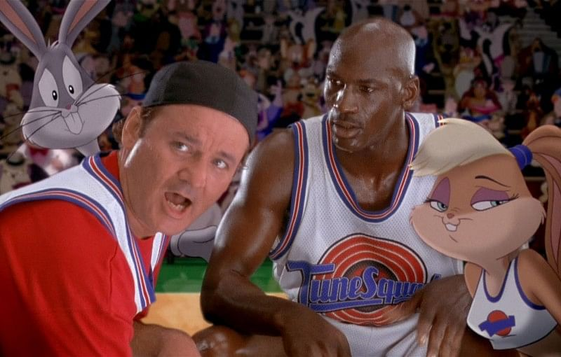 The top 5 must-watch basketball movies of all time