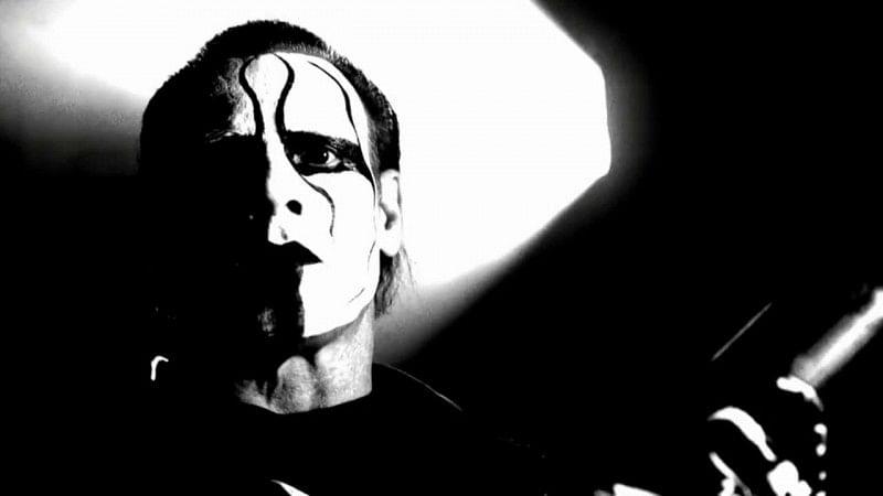 Sting to join Taker & Kane, CM Punk & Batista