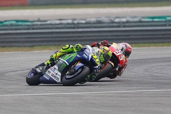 Valencia GP Preview: Its The Final Countdown!