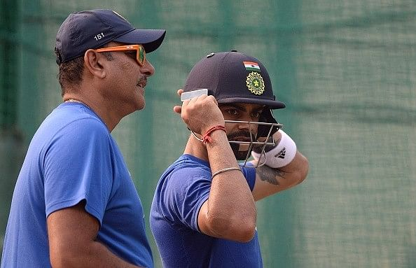 India vs South Africa 2015 2nd Test Match: Preview, Team News, Live stream and TV Channel Info