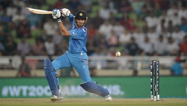 Vijay Hazare Trophy 2015, Day 1 Round-up: Yuvraj's knock in vain for Punjab, Ravi Ashwin sparkles for TN