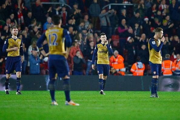Arsenal vs Bournemouth: Preview, Live stream and TV channel info, Team News, Prediction, Betting odds
