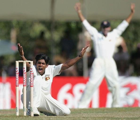Lasith Malinga - A team's hero but the Media's villain
