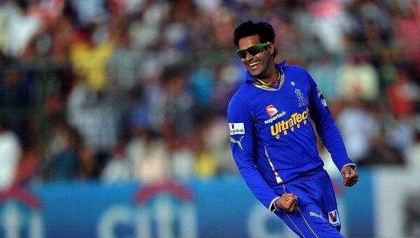 IPL Spot-fixing 2013: Judgement day for three accused on December 24