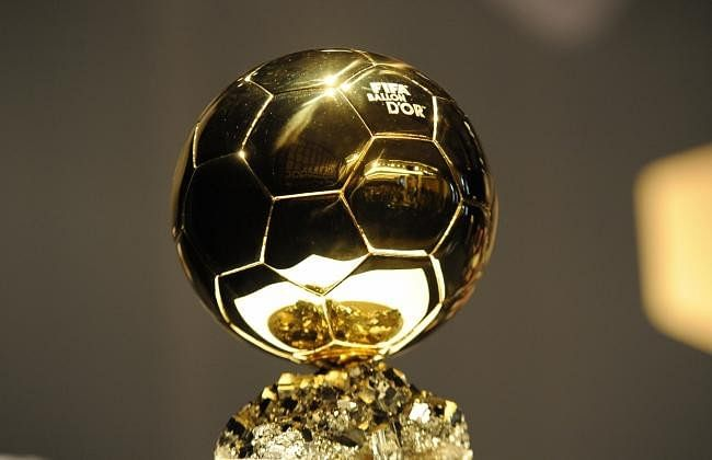 5 players who deserved to be on the FIFA Ballon d'Or shortlist