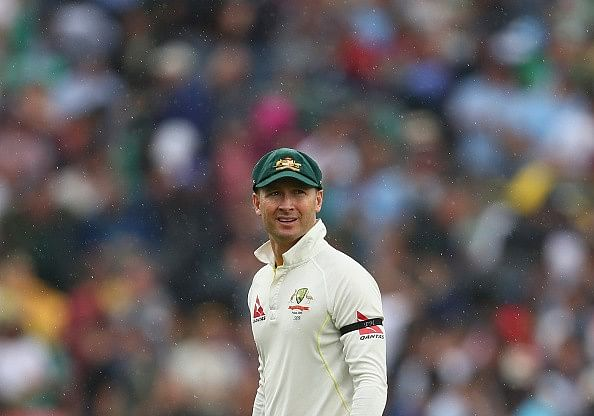 5 cricketers who disappointed in 2015