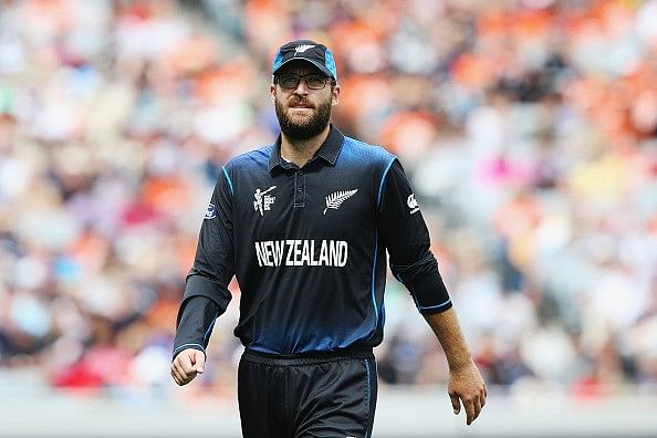Brisbane Heat coach Daniel Vettori keen on having a New Zealand team in the BBL