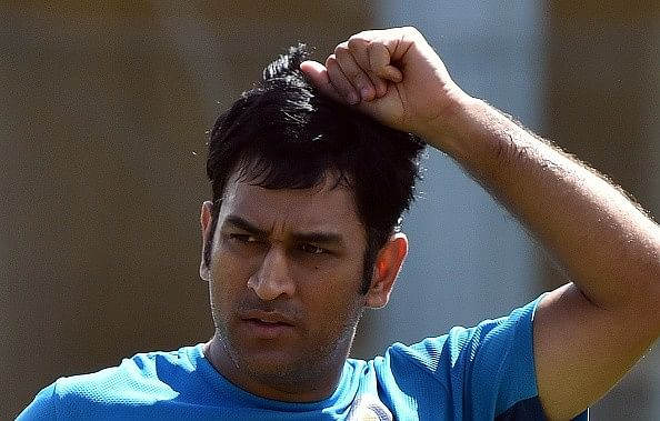 5 brilliant decisions that prove Dhoni is the cleverest ever Indian captain