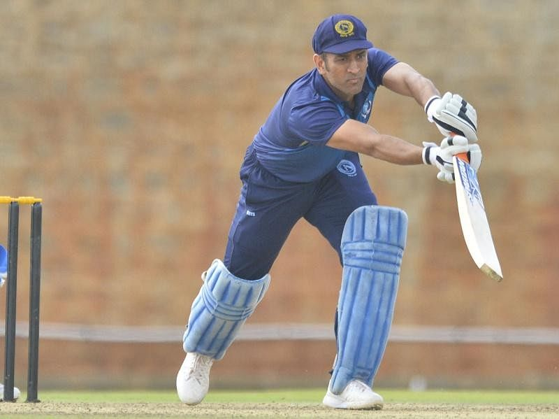 How Indian team players performed in the Vijay Hazare Trophy group stage