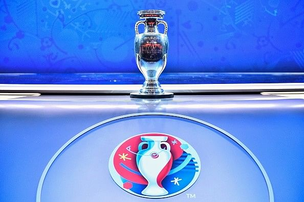 Euro 2016: Predicting the group winners and who will qualify for the knockout stages