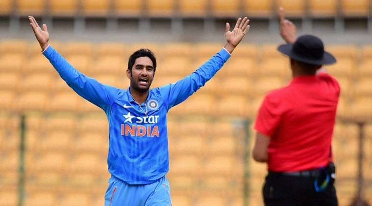 Early prediction: 5 upcoming cricketers who could shine in 2016