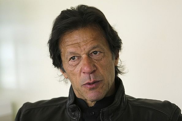 Sunil Gavaskar better than Sachin Tendulkar, says Imran Khan