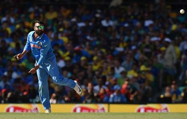 Vijay Hazare Trophy 2015, Day 2 Round-up: Jadeja shines in a last over thriller