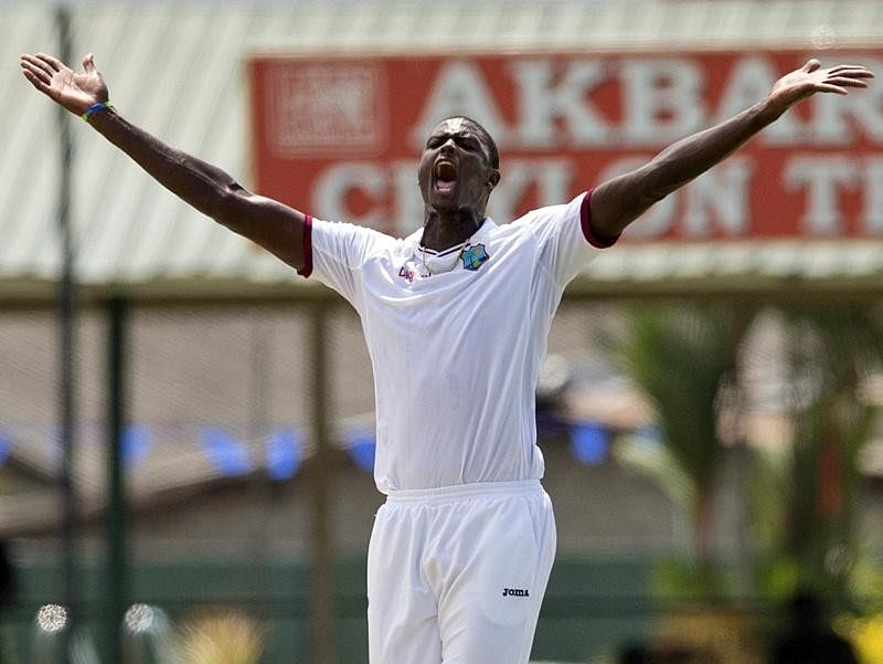 Is it time that the ICC intervenes to redeem West Indies Cricket?