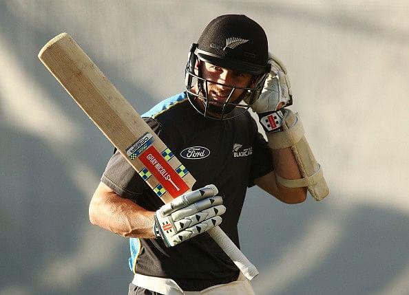 Daniel Vettori believes Kane Williamson will excel as New Zealand captain